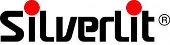 logosilverlittoys.jpg