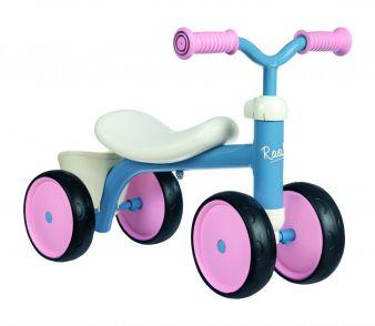 Smoby-Toys-Rookie.jpg