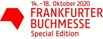 Frankfurter-Buchmesse-Special.jpeg