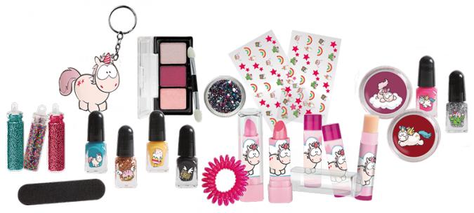 Kosmetik-Adventskalender.png
