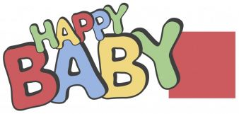 HappyBaby.jpg