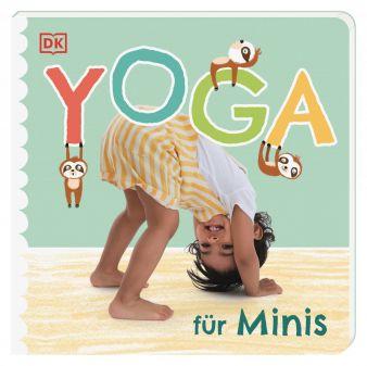 DK-Yoga-fuer-Minis.jpeg