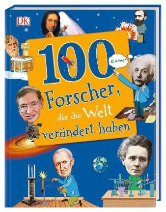 100-Forscher-die-Welt.jpg