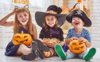 Halloween-Kostuem-Verkleiden.jpeg