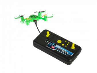 Quadcopter-Froxxic.jpg