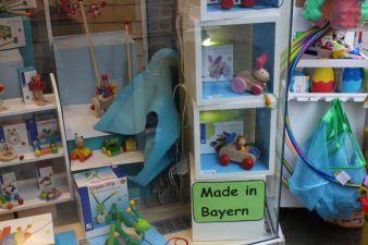 madeinbayern.jpg