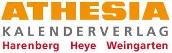 Logo-Athesia-Kalenderverlag.jpg