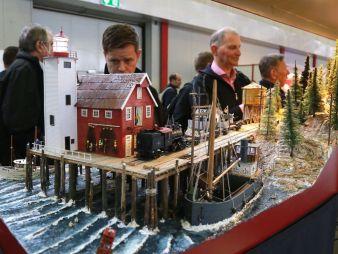 Hafenhaus-Modellbau.jpg