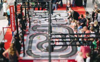 Carrera-Fun-Tour-Imagebild.jpg