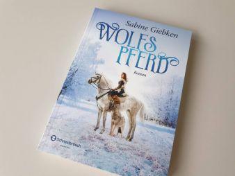 Wolf--Pferd-Kinderbuch.jpg