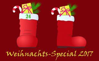 Weihnachts-Special-SP.jpg