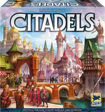Citadels.png