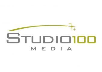 Studio-100-Media-Logo.jpg