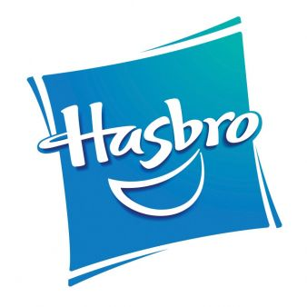 Hasbro-Logo.jpg