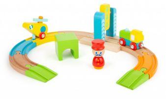 Legler-Holzeisenbahn-mit.jpg