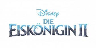 Logo-Die-Eiskoenigin-2.jpg