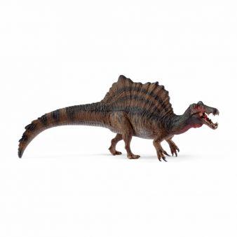 Spinosaurus-Schleich-Dinosaurs.jpg