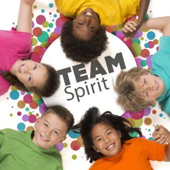 Team-Spirit.jpg