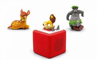 Boxine-Disney-Tonies.jpg
