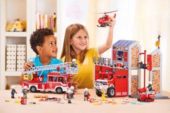 Playmobil-Feuerwehr.jpg