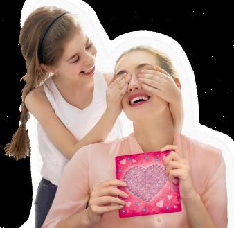 Kreativpaket-Muttertag.png