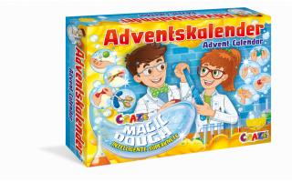 Adventskalender-Magic-Dough.png