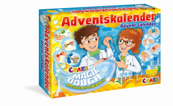 Adventskalender-Magic-Dough.png