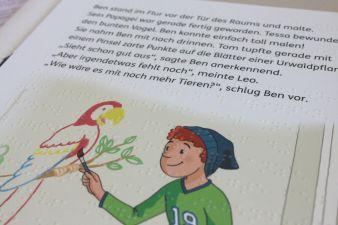 Blindenschrift-Die-bunte-Bande.jpg