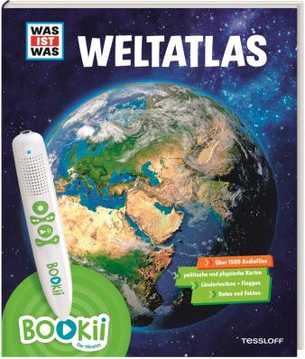 Tessloff-Weltatlas.png