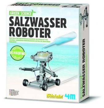 greensciencesalzwasserroboter.jpg