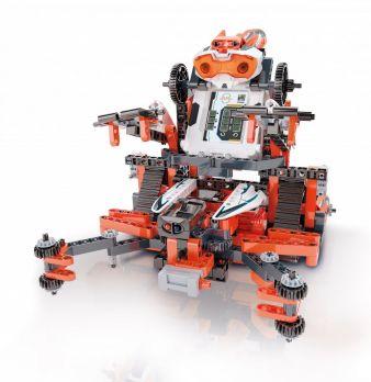 Robomaker-Roboter.jpg