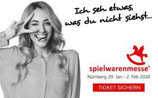 Spielwarenmesse-Ticket-sichern.jpg