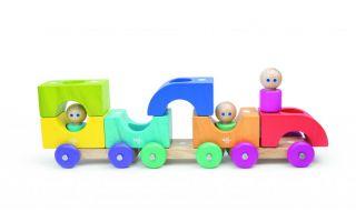Nino-Tram.jpg