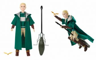 Draco-Malfoy-Quidditch-Puppe.jpg