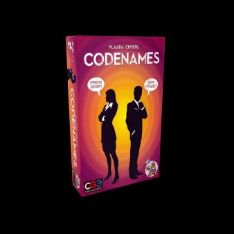 heidelbergerspieleverlagcodenames.jpg