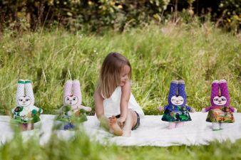 my-bunny-4-in-1.jpg