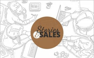 Stories--SalesLogo.jpg