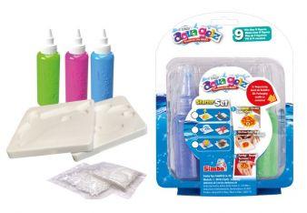 Simba-Toys-Aqua-Gelz.jpg