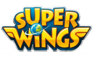Super-Wings.jpg