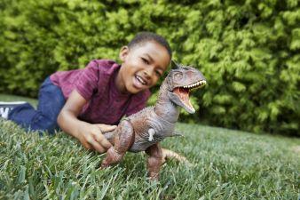 Mattel-Dino-Produkte.jpg
