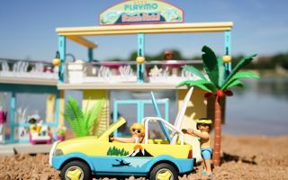 Playmobil-Beach-Hotel.jpg