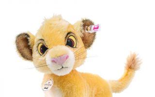 Steiff-Simba.jpg