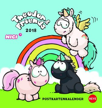 Kalender-Theodor-and-Friends.jpg