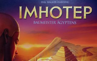 imhotepslider.jpg
