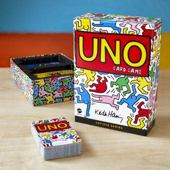 Mattel-UNO-Pop-Art.jpg