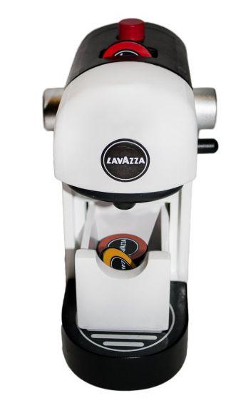Tanner-Lavazza-Kaffeemaschine.jpg