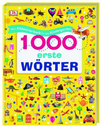 DK-1000-erste-Woerter.jpg