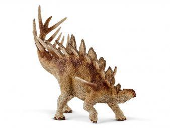 Kentrosaurus-neue-Pose.jpg