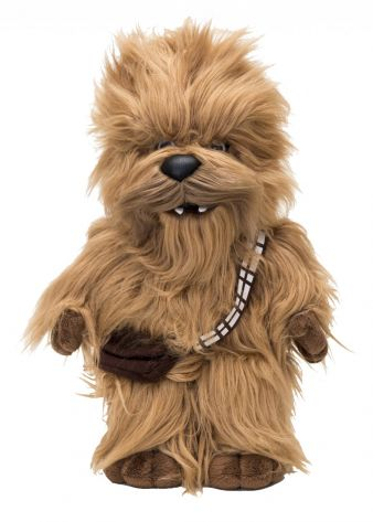Roaring-Chewbacca-Joy-Toy.jpg