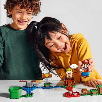 Lego-Super-Mario-Kids.jpg